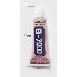 Zhanlida B-7000 lepidlo na telefony 3g