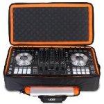 UDG Ultimate MIDI Controller Backpack Large MK2