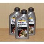 Mobil Mobilube 1 SHC 75W-90, 1 l