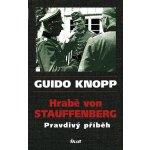 Euromedia Group, a.s. Hrabě von Stauffenberg - Pravdivý příběh