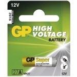 Baterie GP 27A 5ks