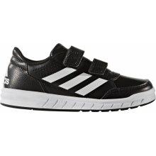 Adidas Altasport Cf K BA7459