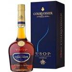 Courvoisier Cognac VSOP 0,7 l