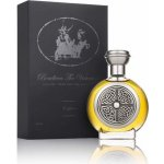 Boadicea the Victorious Explorer parfémovaná voda unisex 100 ml
