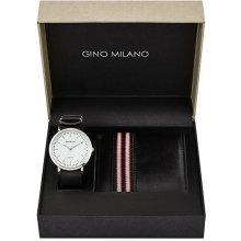 Gino Milano MWF16-100A