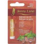 Jenny Lane Jahodový balzám na rty pro děti 6,4 g