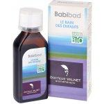 Cosbionat Biobadol relaxační koupel 100 ml