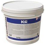 SCHÖNOX KR R2 speciální epoxidové lepidlo 5kg