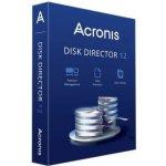 Acronis Disk Director 12 ESD (DDUNL1ENS)