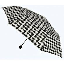 Deštník dámský skládací 3142A