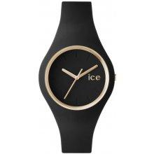 Ice Watch ICE glam Black Small