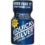 Poppers Quicksilver 10ml
