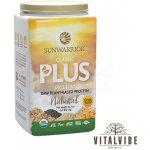 Sunwarrior Protein Classic Plus 1000 g