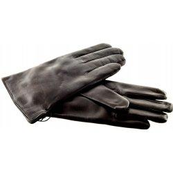 Bohemia hladké pánské kožené rukavice hnědé s podšívkou alternativy ... 1a09124bfd