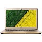 Acer Swift 3 NX.GKKEC.011