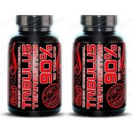 Best Nutrition TRIBULUS TERRESTRIS 90 120 tablet