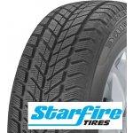 Starfire W200 195/65 R15 95T