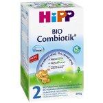 HiPP 2 BIO Combiotik 600 g