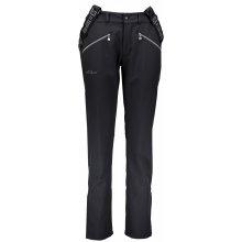Altisport Sivorea černé dámské zimní softshellové kalhoty 2f56f716ab