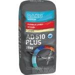 RAKO AD510 PLUS flexibilní lepidlo na obklady a dlažby 25 kg