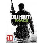 Call of Duty: Modern Warfare 3 Collection 2