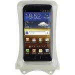 Pouzdro Podvodní DiCAPac WP-C1 smartphone modré
