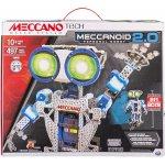 Meccano MeccaNoid 2.0 CN