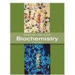 Biochemistry Voet, D.;Voet, J.G.