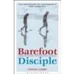 Barefoot Disciple - Cherry Stephen