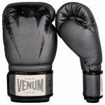 Venum Giant Boxing Gloves