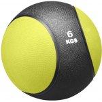 Trendy Sport Medicinbal Esfera 6 kg