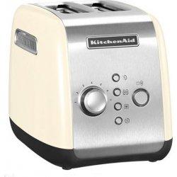 KitchenAid P2 5KMT221