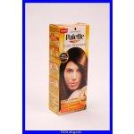 Palette Color Shampoo Středně hnědý 221