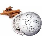 FrePro Easy Fresh 2.0 Skořice