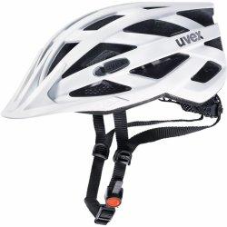 UVEX I-VO WHITE 2021
