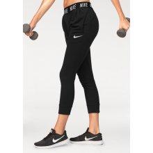 Nike Sportswear Legíny »G NSW LEG-A-SEE LEGGING« d5d210f745