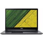 Acer Swift 3 NX.GSJEC.001