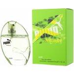 Puma Jamaica 2 toaletní voda pánská 50 ml tester