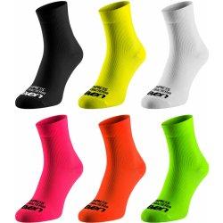 kompresní ponožky - Nejlepší Ceny.cz 98ab5742ef