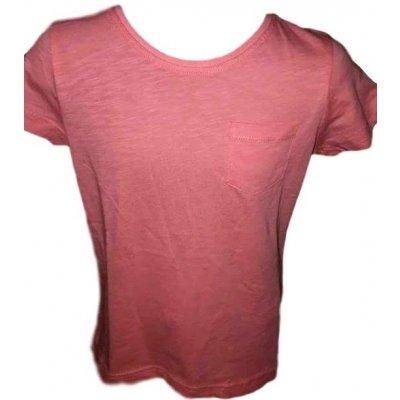 tričko Primark s kapsičkou