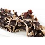 Nam Huong Sušené houby Jidášovo ucho 100 g