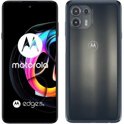 Motorola Edge 20 lite 8GB/128GB