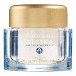 Alcina Balzám na oči 15 ml