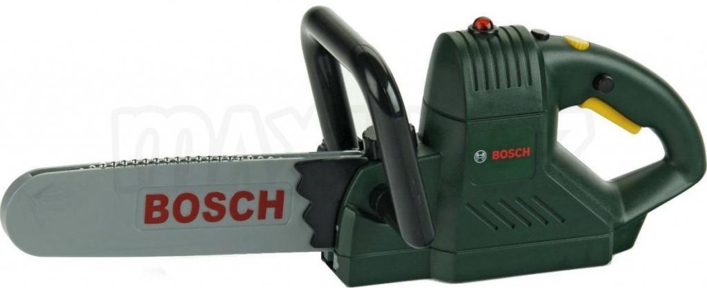 17229e205 Klein Bosch motorová pila od 479 Kč - Heureka.cz