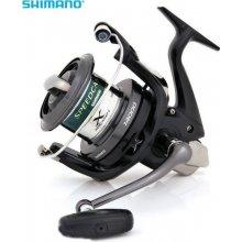 SHIMANO Speedcast 14000 XTB