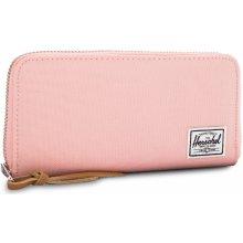 Herschel peněženka Thomas RFID Peach
