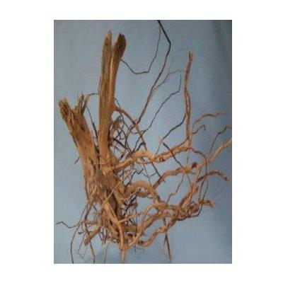 Macenauer Finger Wood M 30-40 cm