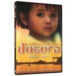 Dogora DVD