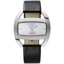Alfex 5733/005
