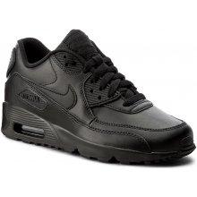 Nike Air Max 90 Ltr (gs) dětská obuv Tenisky 833412001 cb92d21ebd